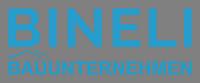 Logo Bineli Bau